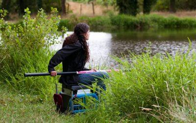 Pêche et déplacements : compléments d'informations